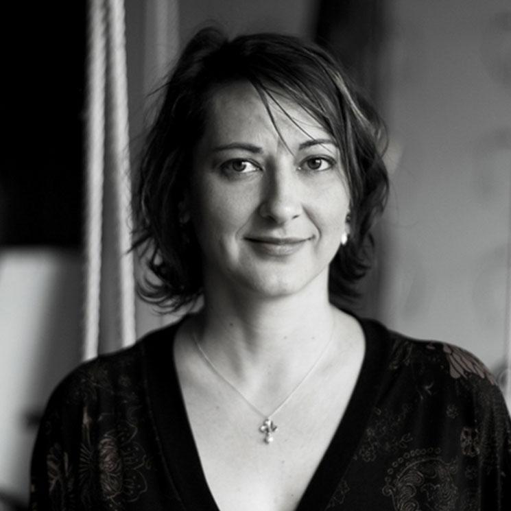 Danijela Divac