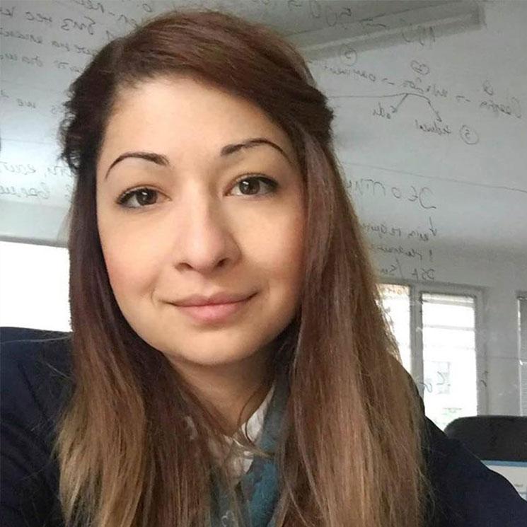 Ivelina Manova