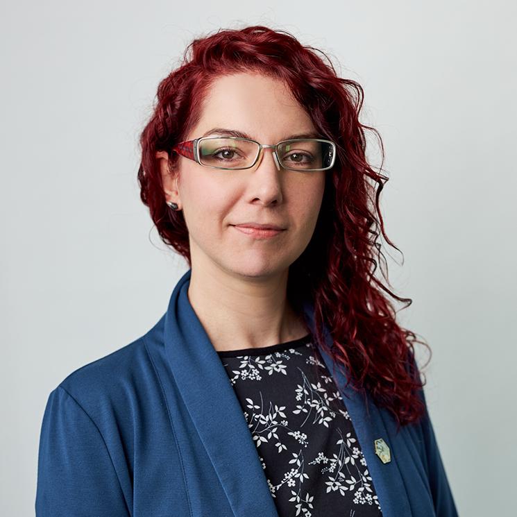 Nerlisa Osmičević