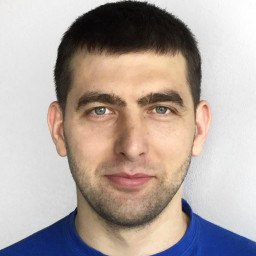 Vlad Flaks