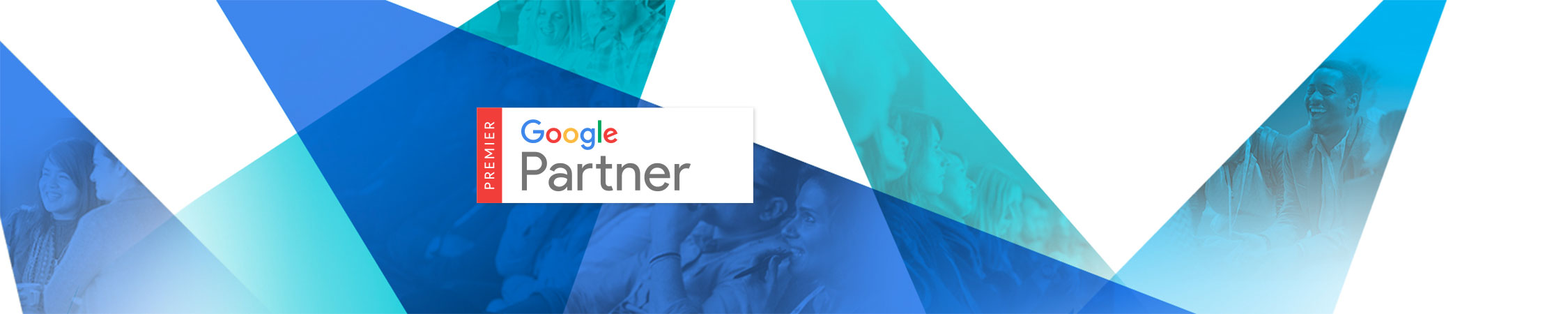 Google Premier Partner Awards 2016