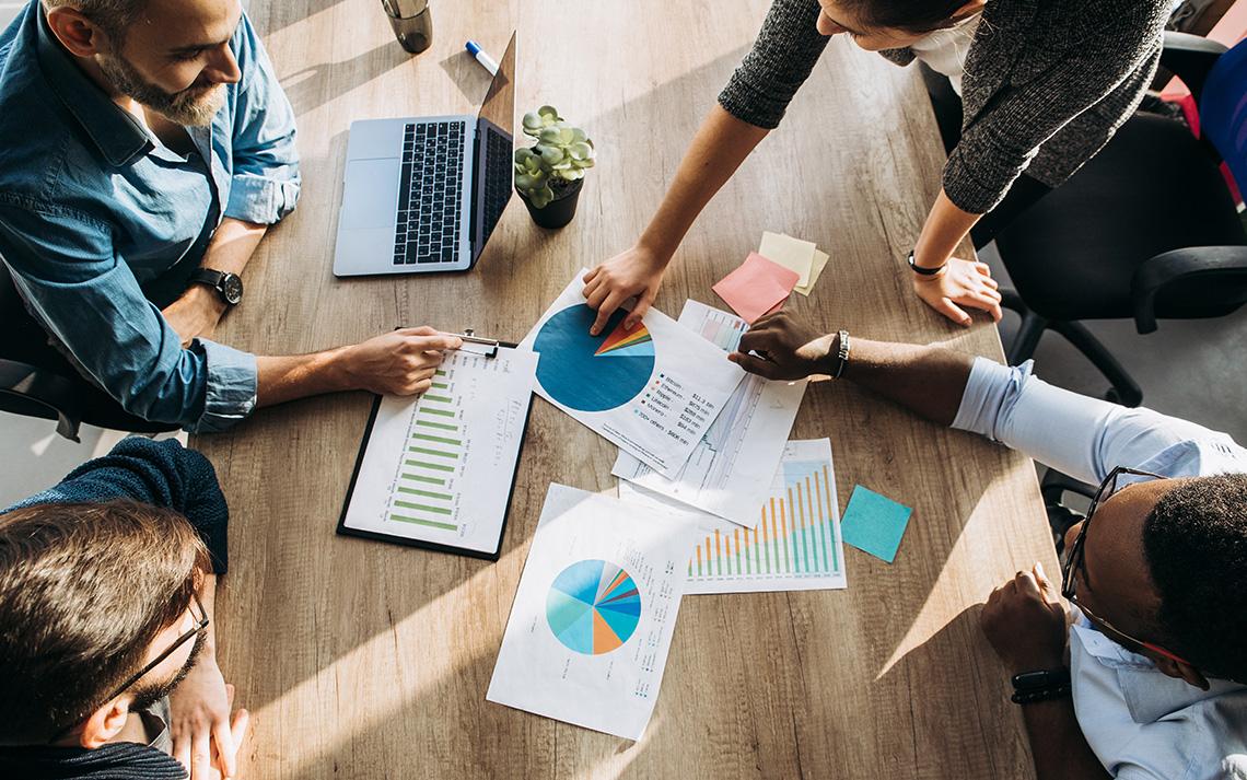 RFM workshop: Optimize Marketing Results with Customer Behavior Analysis
