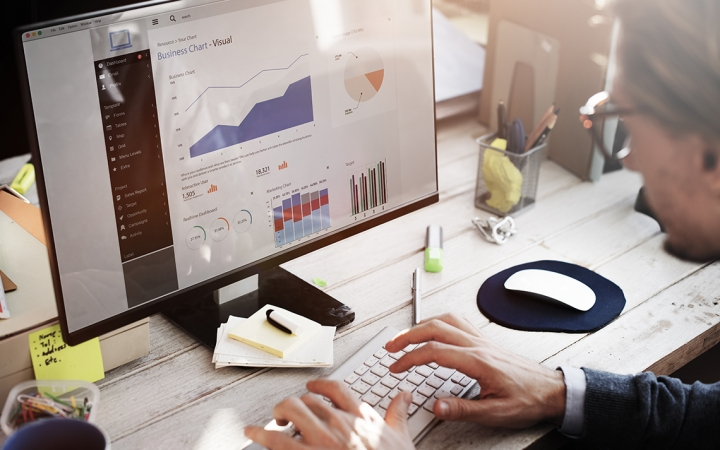 5 False Assumptions about Your Online Traffic