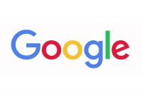 event-partner-image-1-google.jpg